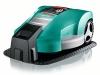 Rasenmäher Roboter - Bosch - DIY Mähroboter Indego 1200 Connect