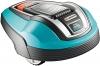 Rasenmäher Roboter - Gardena - R40Li