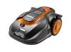 Rasenmäher Roboter - WORX - WG796E 28 V 18 cm Landroid M